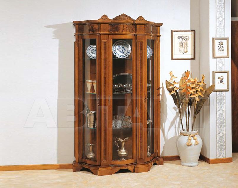 Купить Витрина Modenese Gastone Fenice 8582