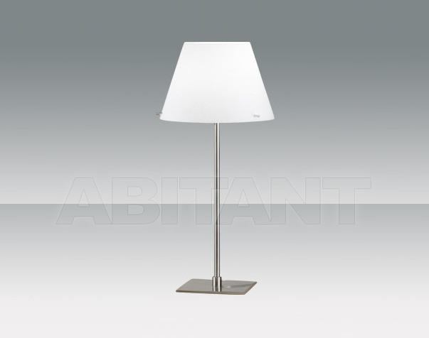 Купить Лампа настольная Fabas Luce Classic 2476-35-178