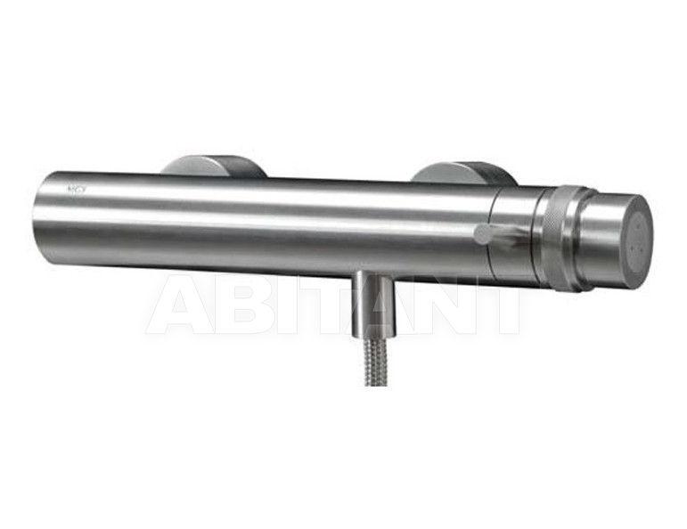 Купить Смеситель термостатический MGS Minimal Beauty 2012 0427MB238B