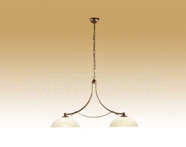 Купить Светильник Fabas Luce Classic 2497-46-146