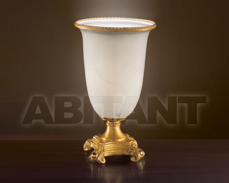 Купить Лампа настольная F.B.A.I. Candeliere P2203