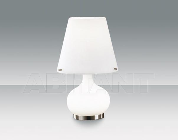 Купить Лампа настольная Fabas Luce Classic 2533-34-102