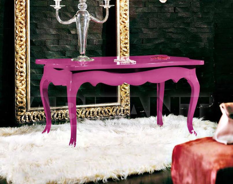 Купить Столик журнальный Modenese Gastone Fenice 8663
