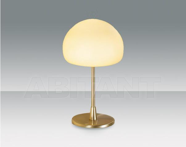 Купить Лампа настольная Fabas Luce Classic 2561-30-119