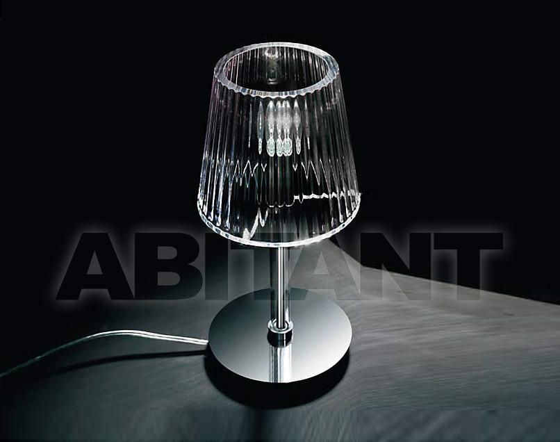 Купить Лампа настольная De Majo Contemporaneo LUMè L1