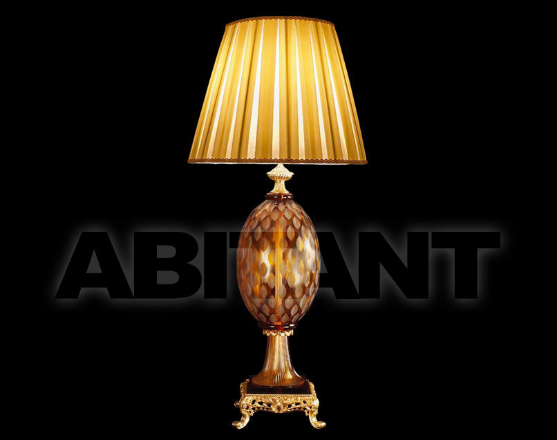 Купить Лампа напольная Maronese-ACF Museum 847/L