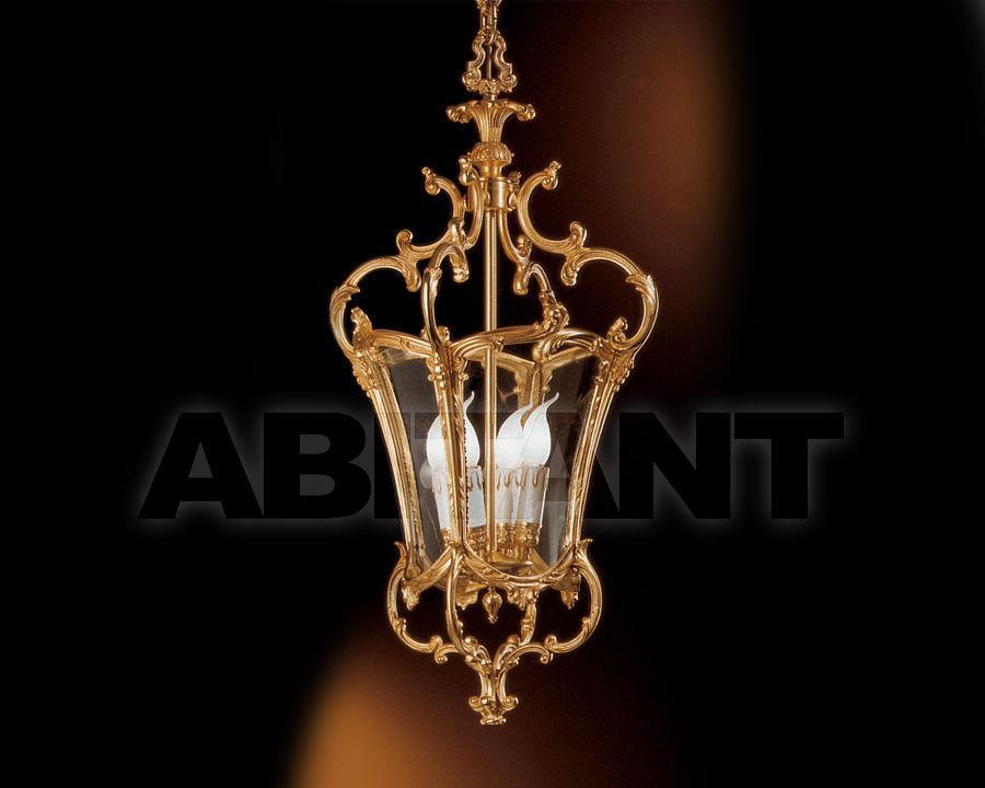 Купить Светильник F.B.A.I. Candeliere 4006/4