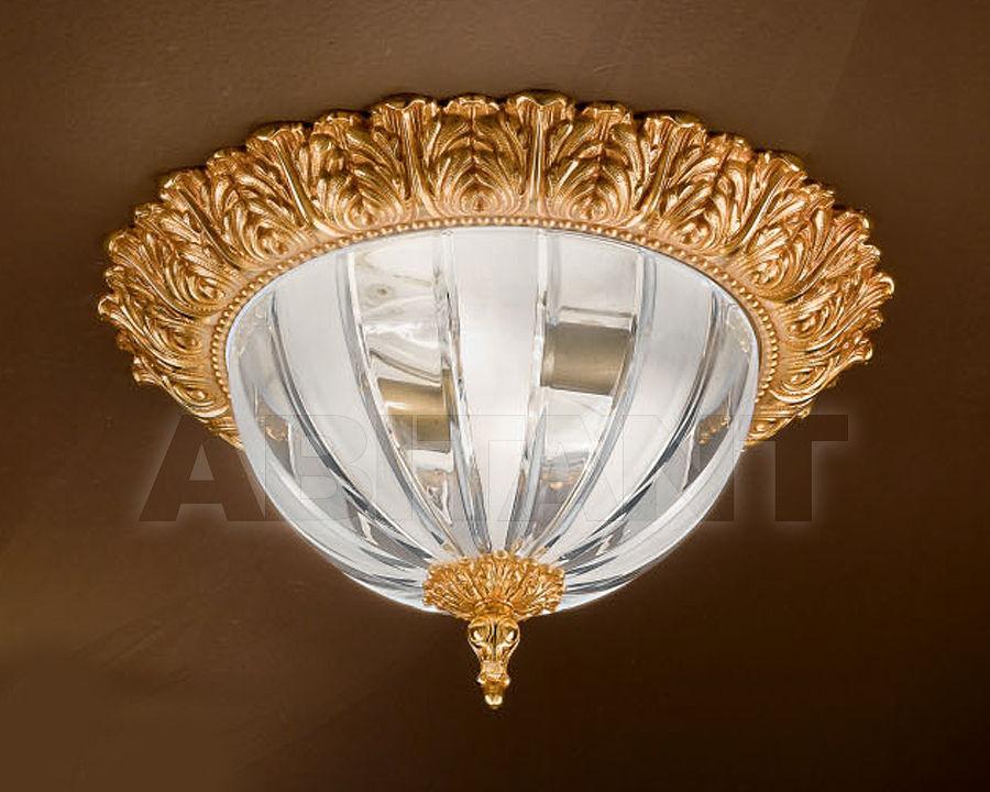 Купить Светильник F.B.A.I. Candeliere 3054/PL25