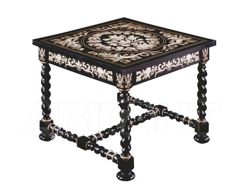 Купить Столик приставной Colombostile s.p.a. 2010 1632 TVL