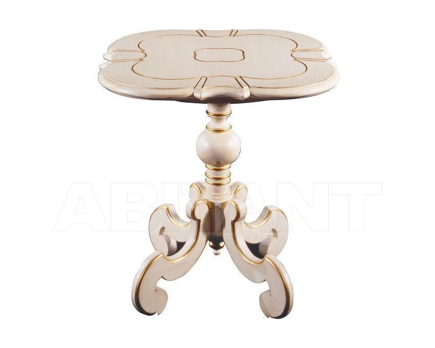 Купить Столик приставной Colombostile s.p.a. 2010 1640 TVL