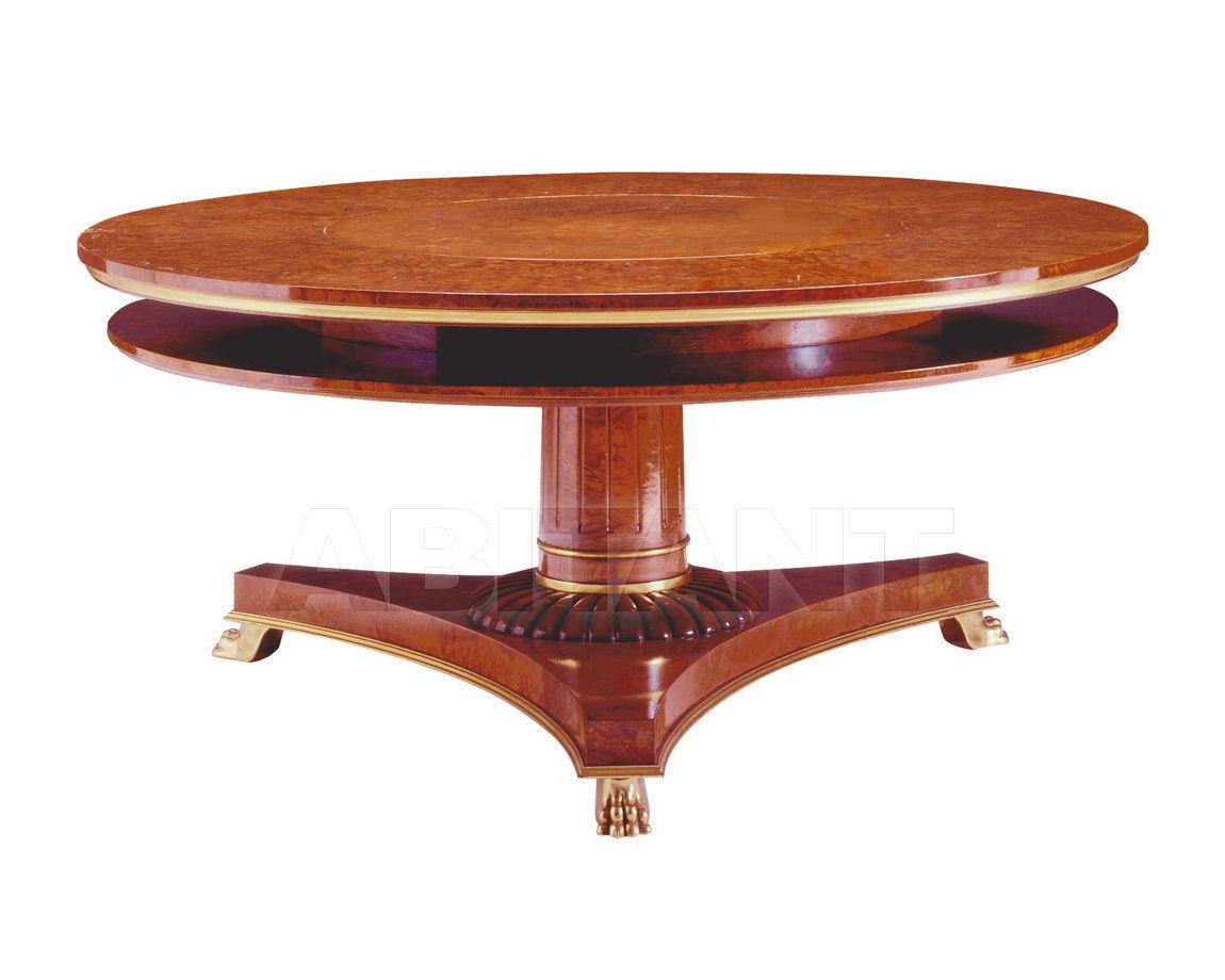Купить Стол обеденный Colombostile s.p.a. 2010 TA 6908