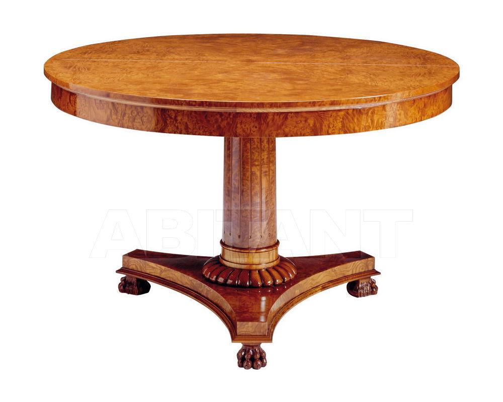 Купить Стол обеденный Colombostile s.p.a. 2010 TA 6909