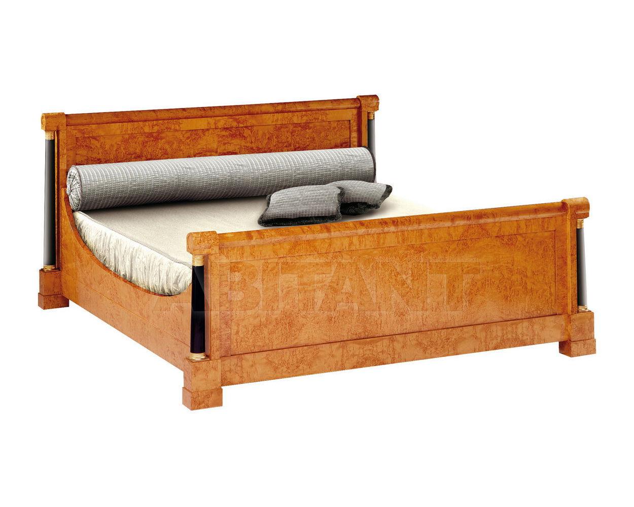 Купить Кровать Colombostile s.p.a. 2010 LM 6938