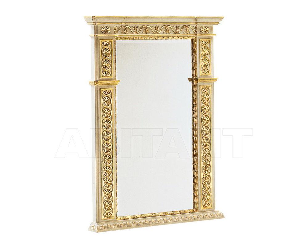 Купить Зеркало настенное Colombostile s.p.a. 2010 0070 SP1
