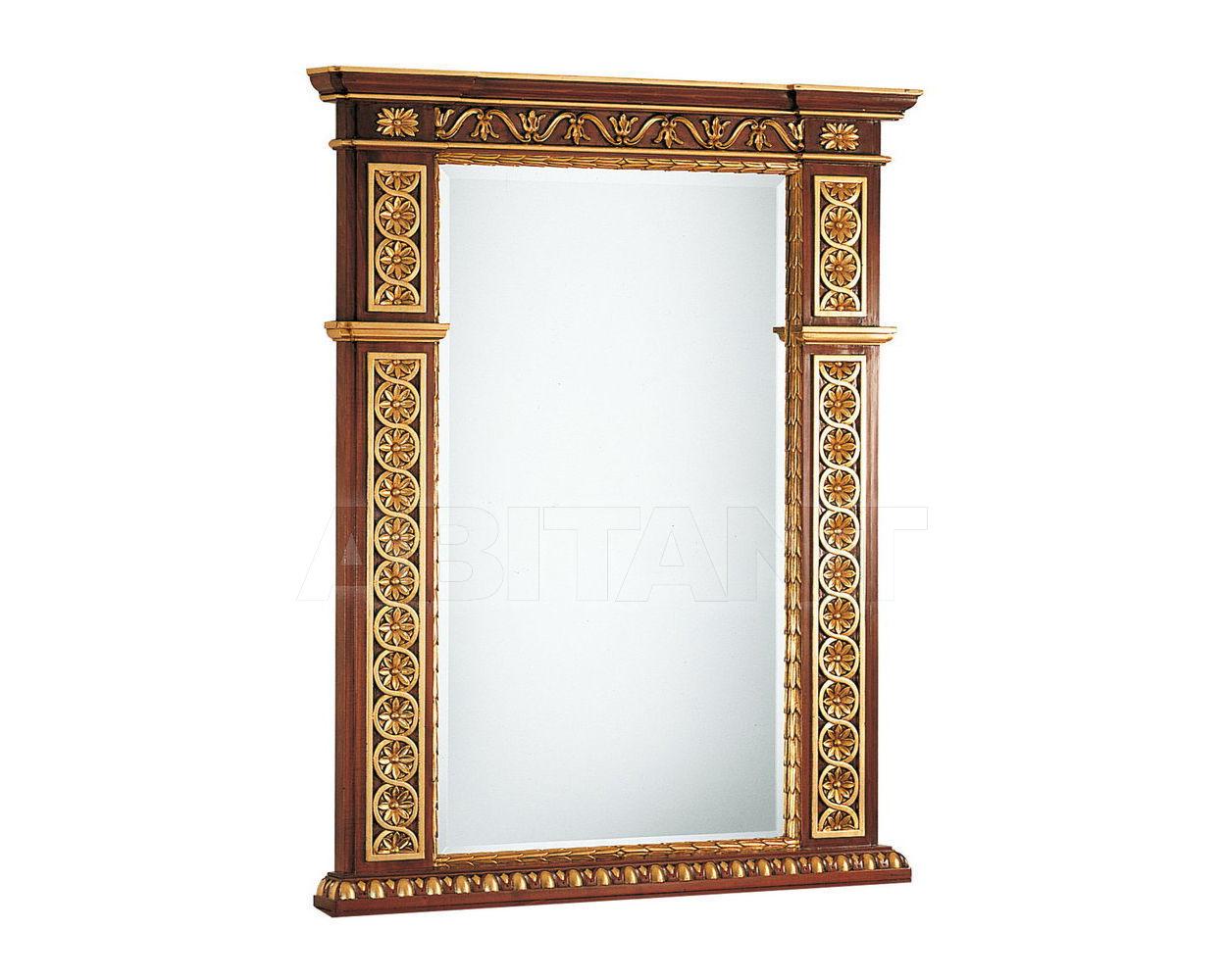 Купить Зеркало настенное Colombostile s.p.a. 2010 0109 SP1