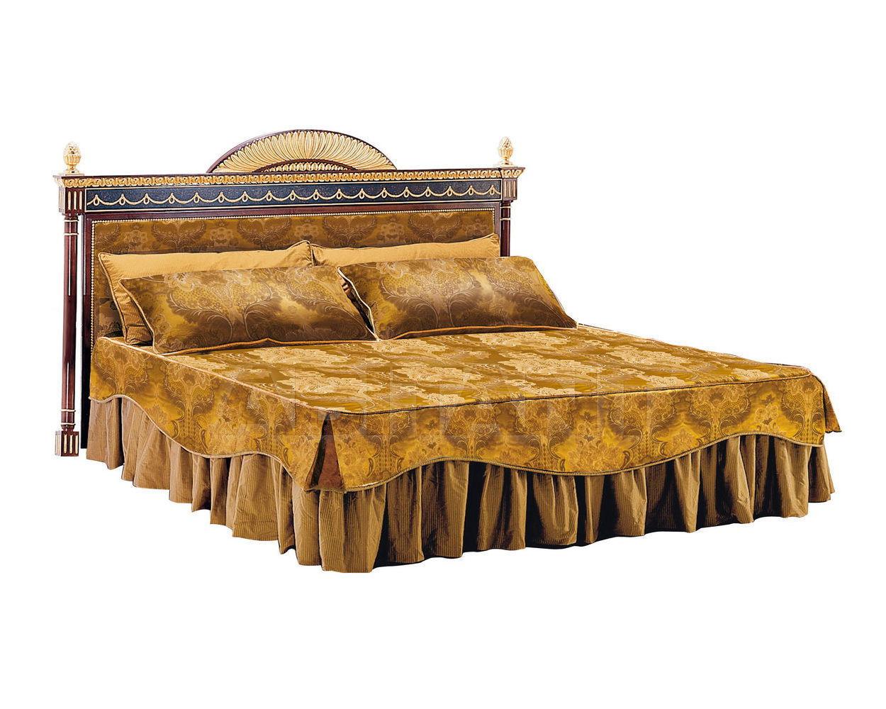 Купить Кровать Colombostile s.p.a. 2010 0081 LM