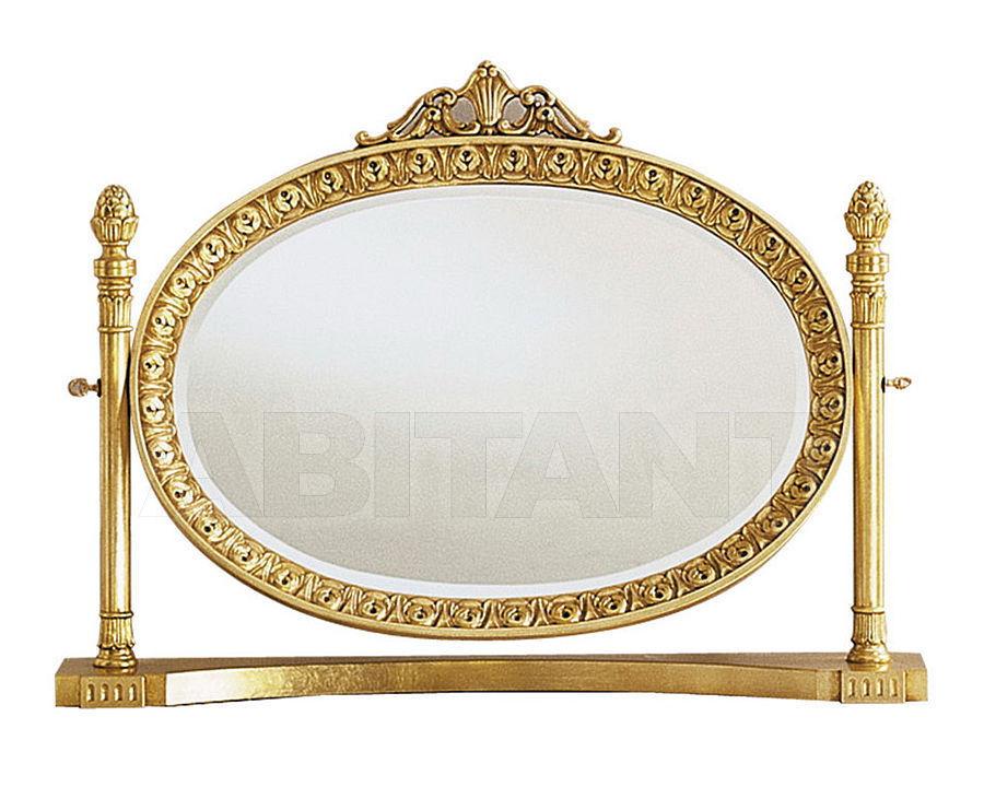 Купить Зеркало настольное Colombostile s.p.a. 2010 0081 SP2
