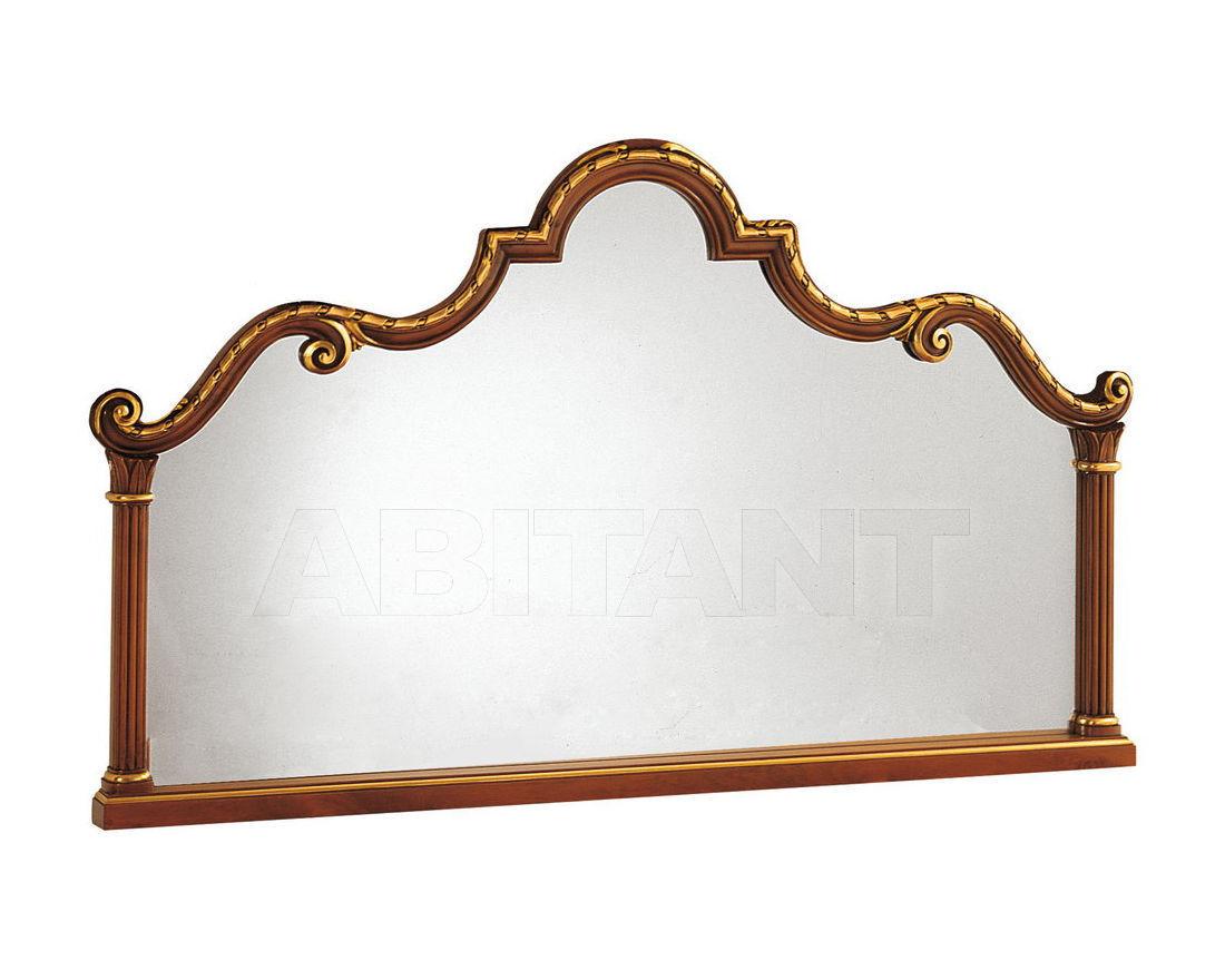 Купить Зеркало настенное Colombostile s.p.a. 2010 0111 SP