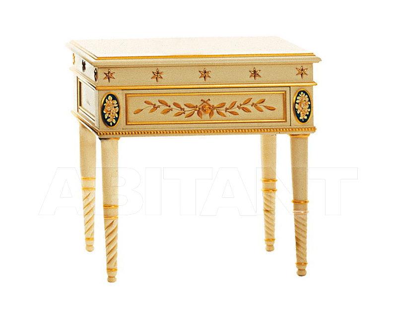 Купить Столик приставной Colombostile s.p.a. 2010 0108 CM