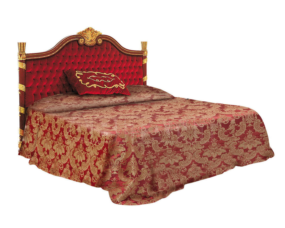 Купить Кровать Colombostile s.p.a. 2010 0110 LM