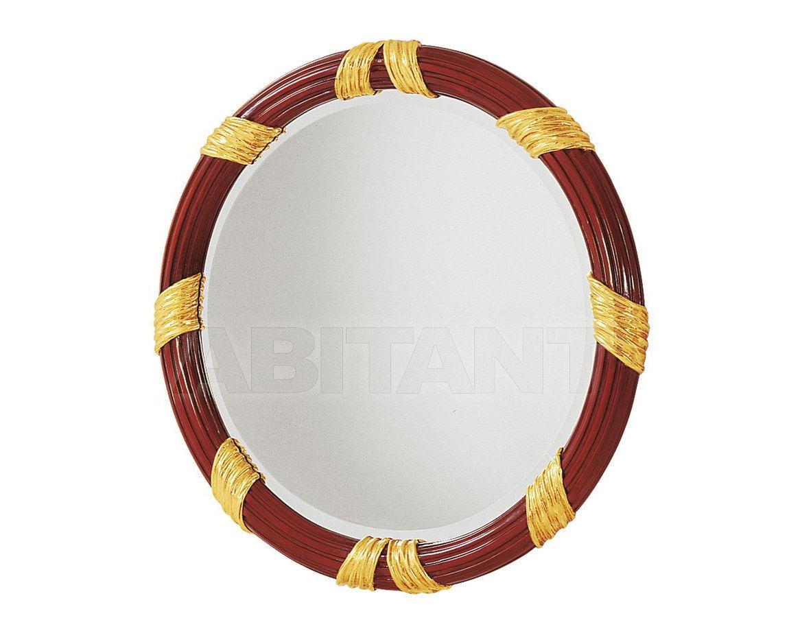 Купить Зеркало настенное Colombostile s.p.a. 2010 0110 SP2
