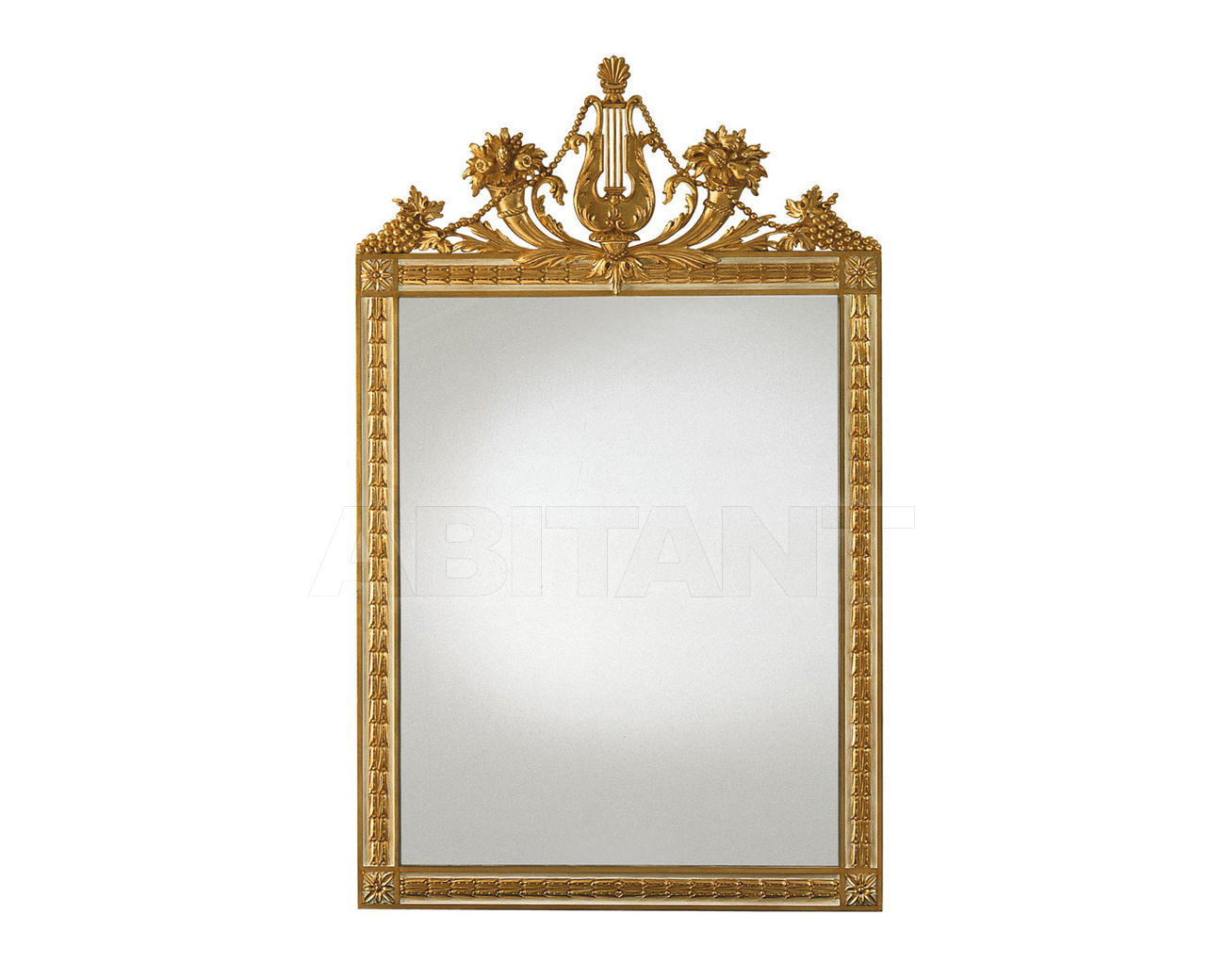 Купить Зеркало настенное Colombostile s.p.a. 2010 0103 SP