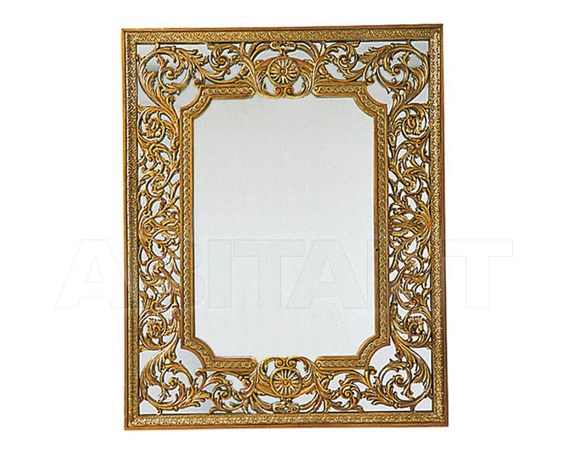 Купить Зеркало настенное Colombostile s.p.a. 2010 0105 SP