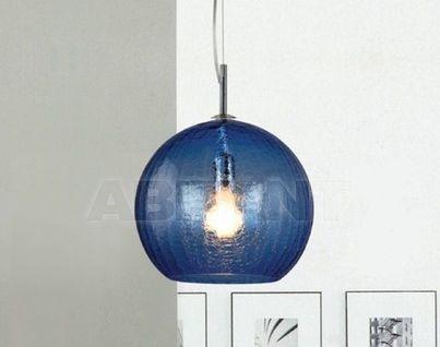 Светильник Ball XL Lux Light