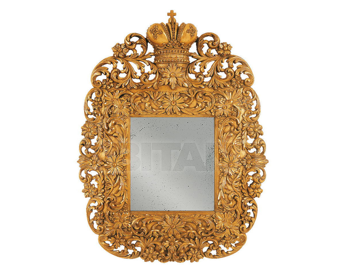 Купить Зеркало настенное Colombostile s.p.a. 2010 2332 SP