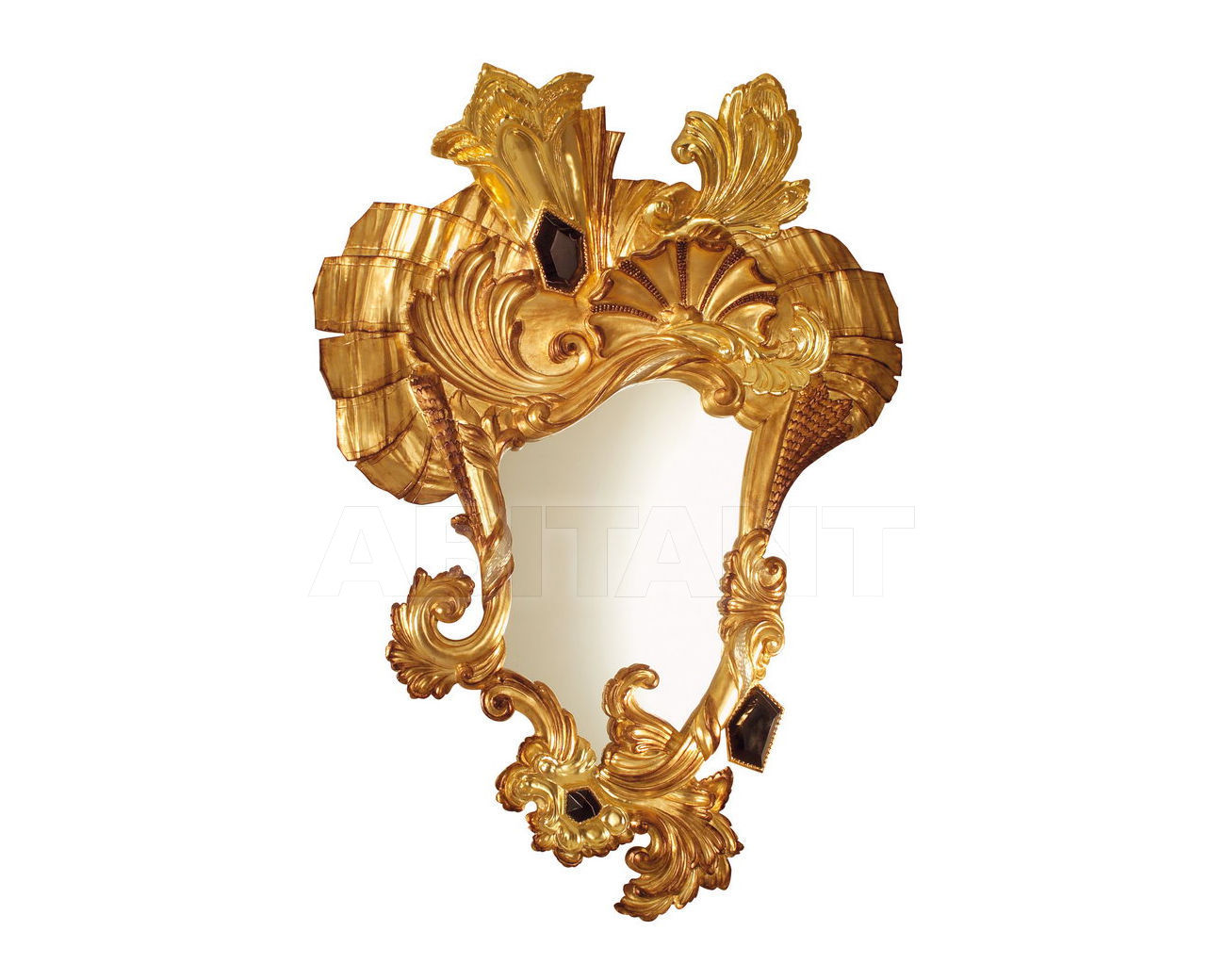 Купить Зеркало настенное Colombostile s.p.a. 2010 3650 SPA