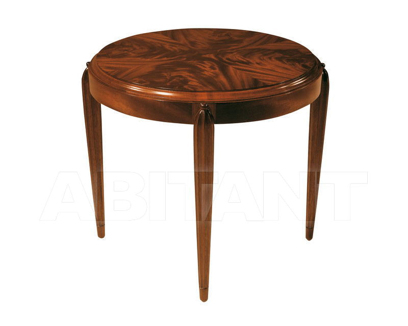 Купить Столик приставной Colombostile s.p.a. 2010 1314 TVL