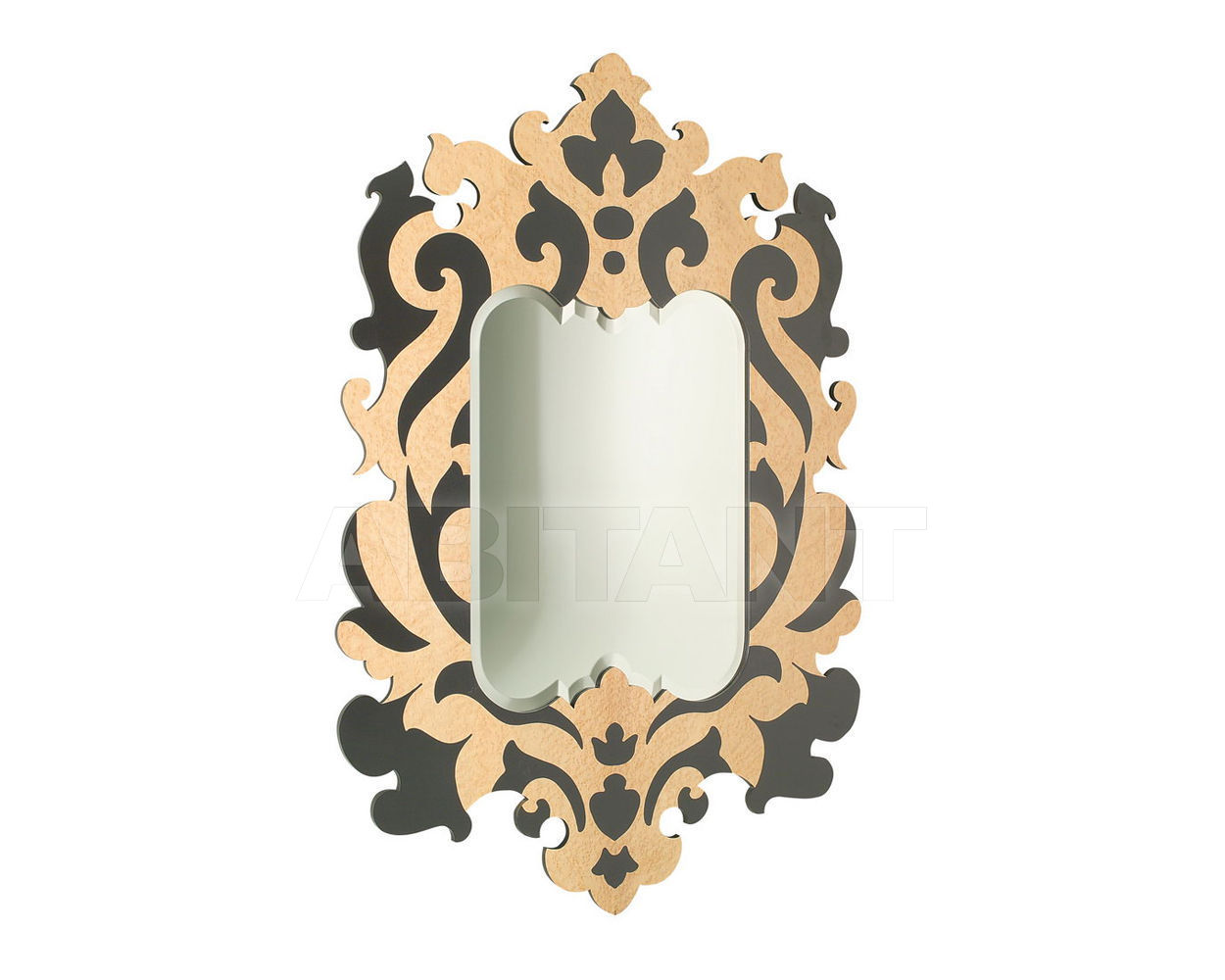 Купить Зеркало настенное Colombostile s.p.a. Tarsie 4216 SP-A