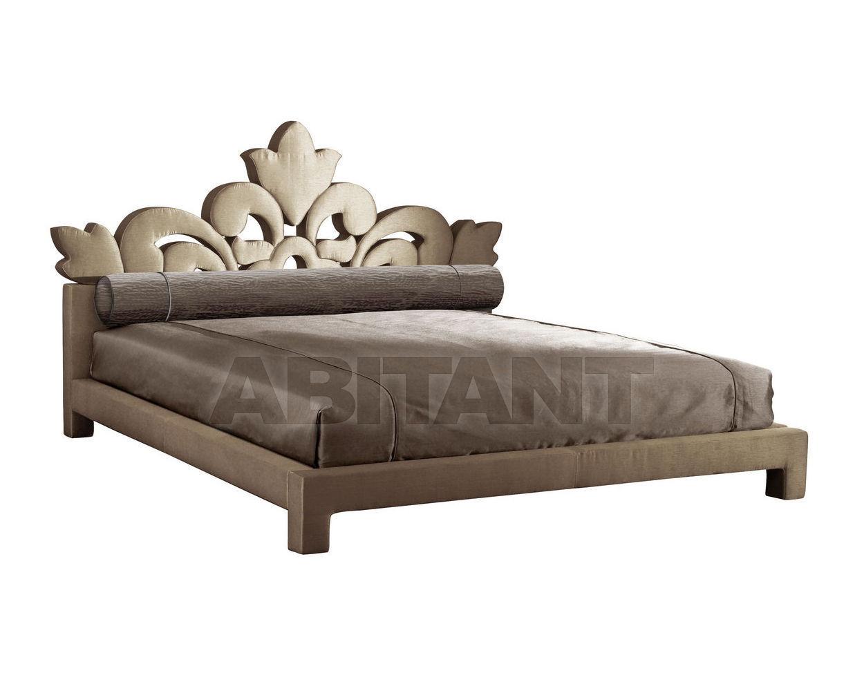 Купить Кровать Gold Colombostile s.p.a. Touch 4028 LM-D