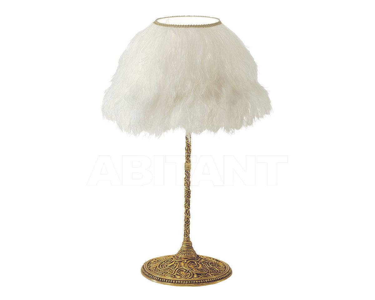 Купить Лампа напольная Colombostile s.p.a. Transculture/lampade 1822 LA1K
