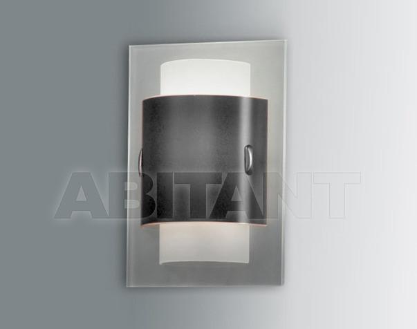 Купить Светильник настенный Fabas Luce Classic 2651-21-101