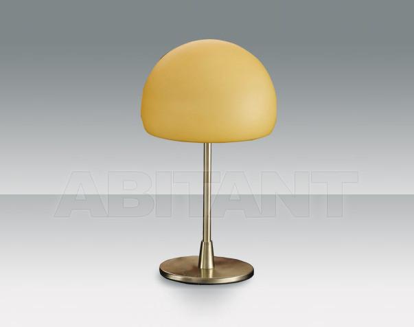 Купить Лампа настольная Fabas Luce Classic 2654-30-119