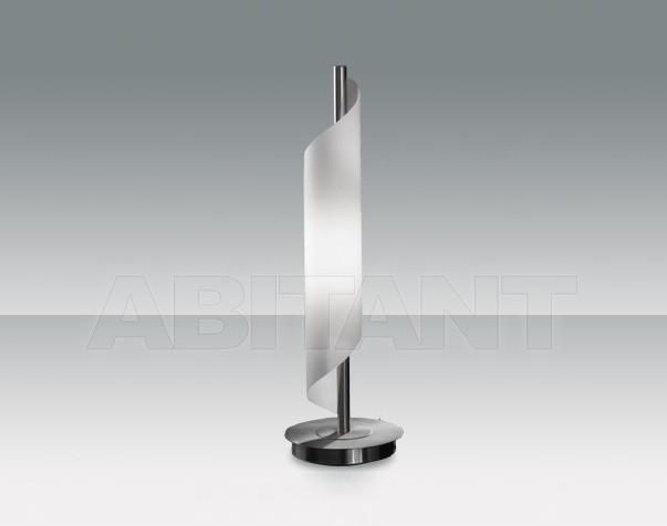 Купить Лампа настольная Fabas Luce Classic 2664-30-178