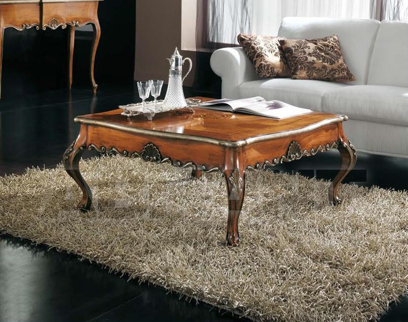 Купить Столик журнальный Modenese Gastone Fenice 8698