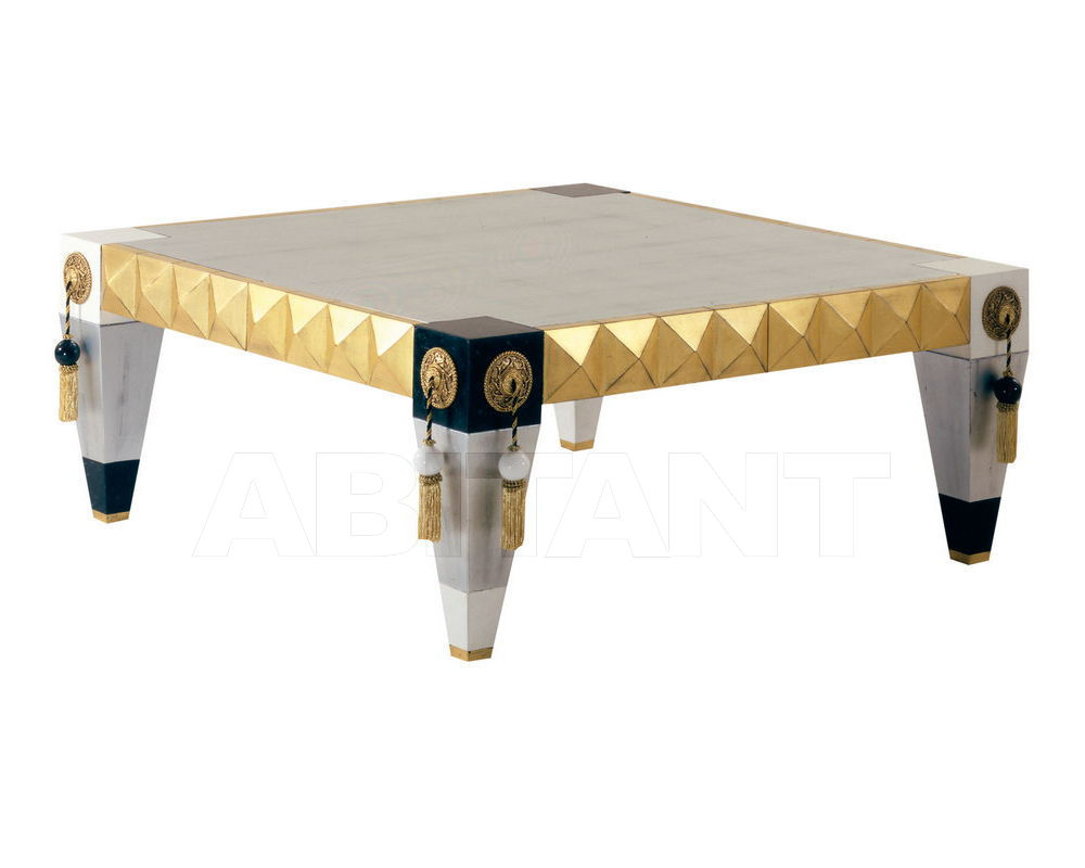 Купить Столик кофейный Colombostile s.p.a. Xxi Secolo Un Mondo Aperto/l'altra Camera 0248 TVC