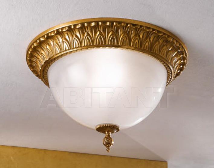 Купить Светильник Arizzi Ceiling Fittings 620/2/P/PL