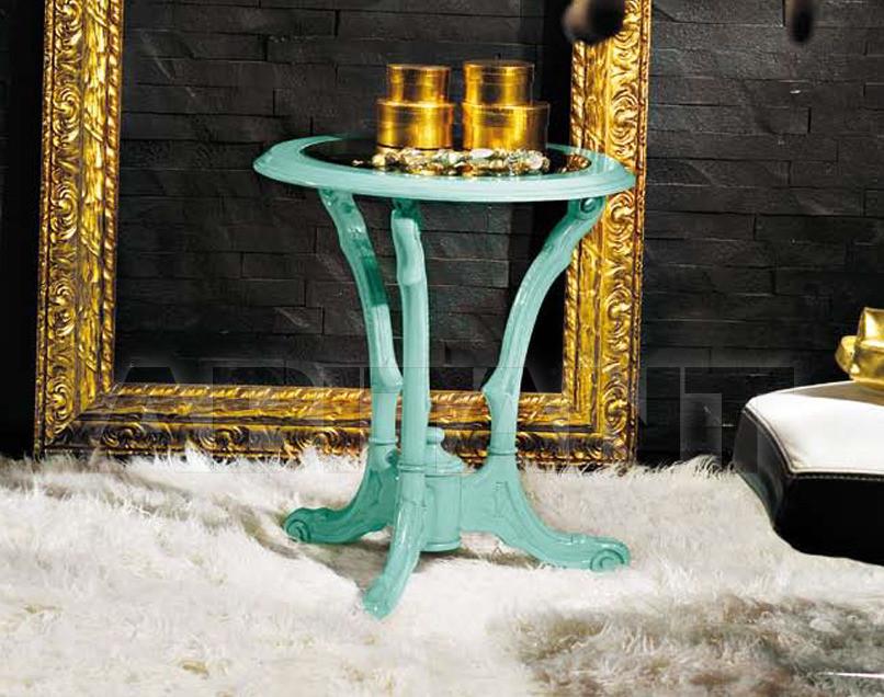 Купить Столик кофейный Modenese Gastone Fenice 8724a