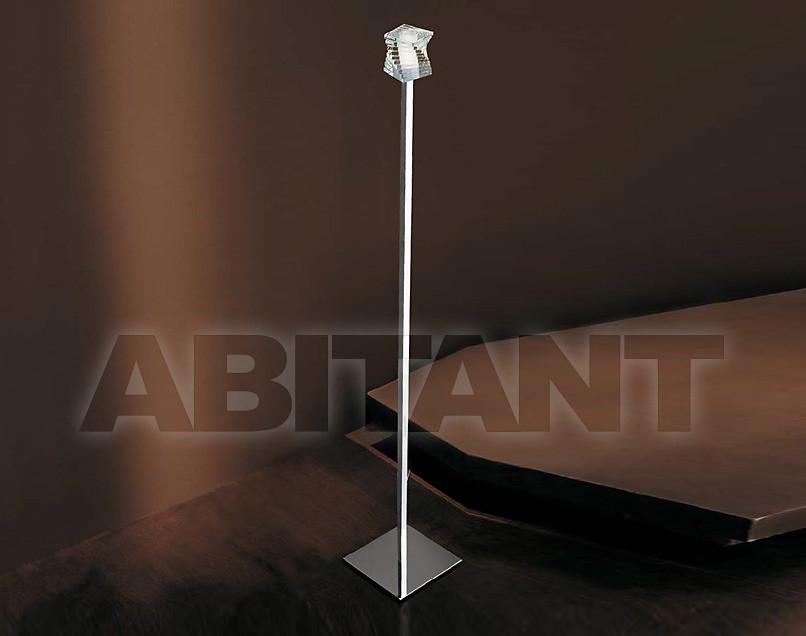 Купить Лампа напольная De Majo Contemporaneo otto x otto R1