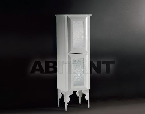 Купить Шкаф для ванной комнаты Il Tempo Del Trendy VT 220