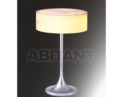 Настольная лампа Aura Lux Light