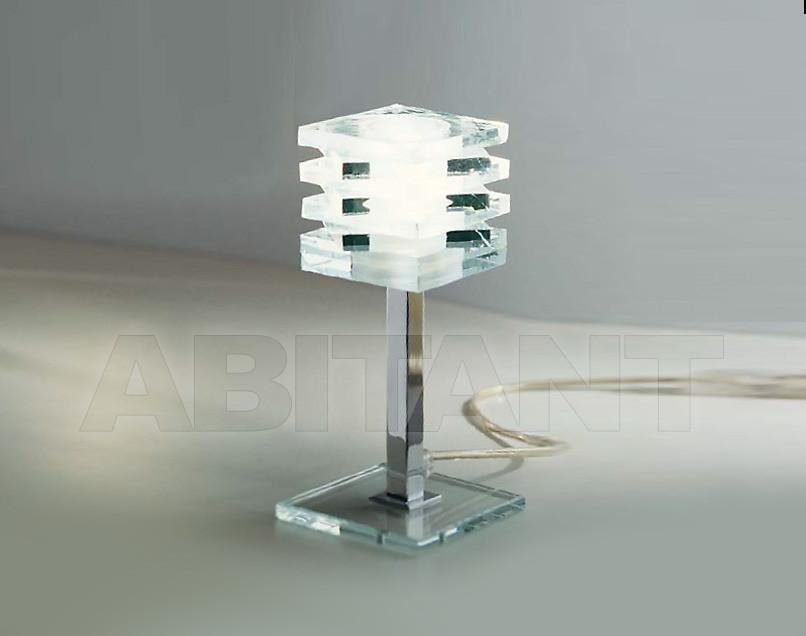 Купить Лампа напольная De Majo Contemporaneo otto x otto T