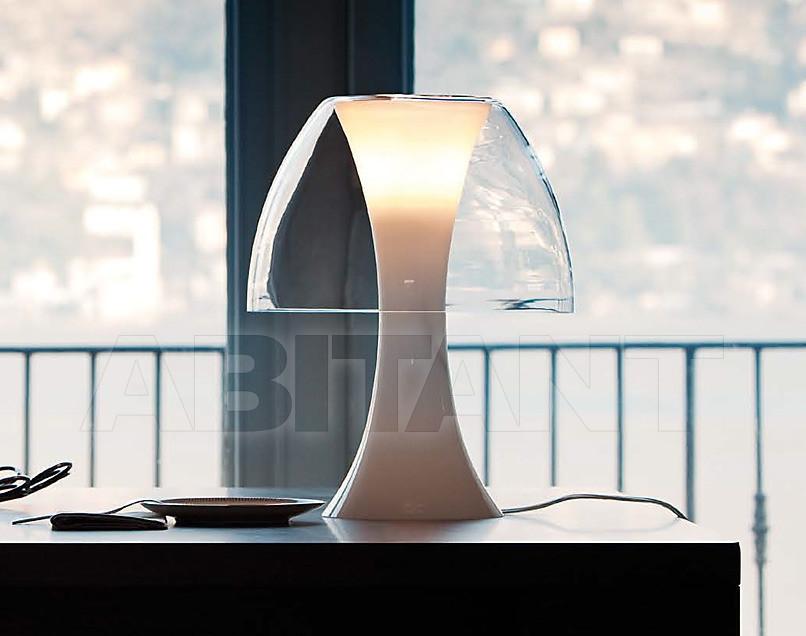 Купить Лампа настольная De Majo Contemporaneo OXYGENE l0