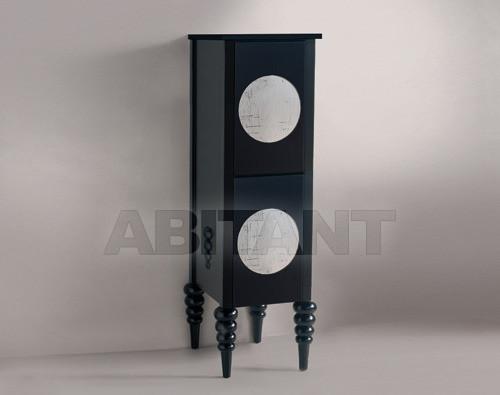 Купить Шкаф для ванной комнаты Il Tempo Del Trendy VT 210
