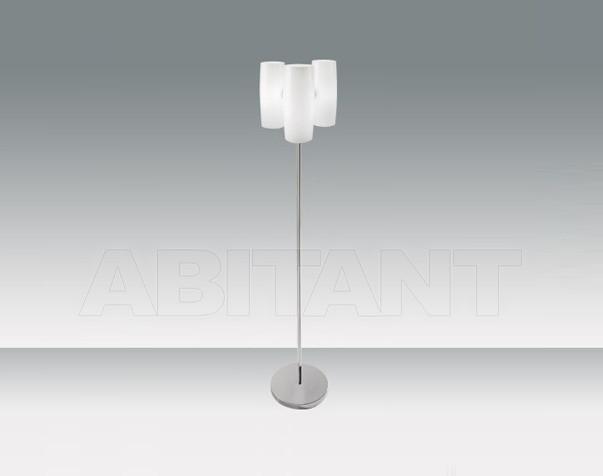 Купить Лампа напольная Fabas Luce Classic 2740-10-102