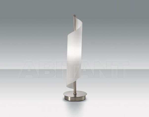 Купить Лампа настольная Fabas Luce Classic 2742-30-178