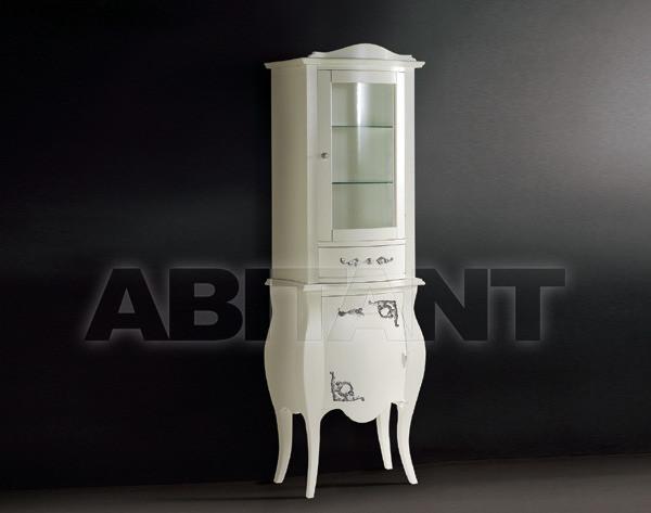 Купить Шкаф для ванной комнаты Il Tempo Del Trendy VT 245